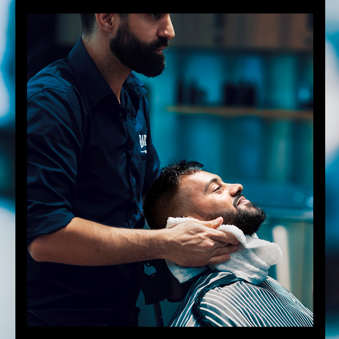 The best barbers in Sydney and their grooming tips