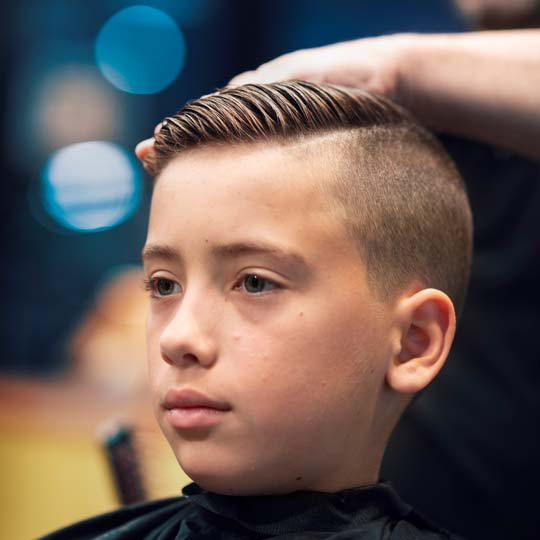 The best barbers in Wollongong give their tips and tricks