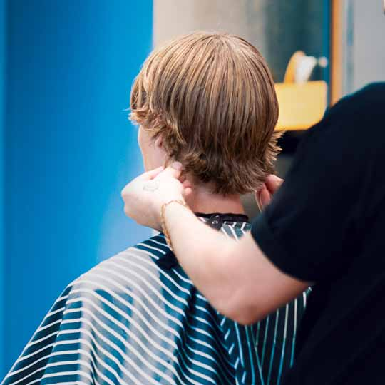 Tips & Tricks from Sydney's Best Barbers