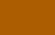 Ochre Brown