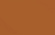 Ochre Brown
