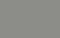 Grey Aluminum