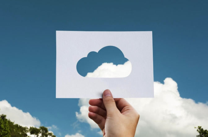 What Is BPaaS And Why Businesses That Use It Succeed