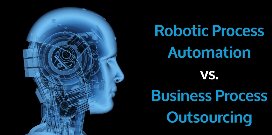 BPO vs RPA - Which Option is Right for You?