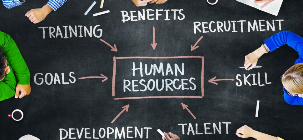 Human resources outsourcing (HRO)