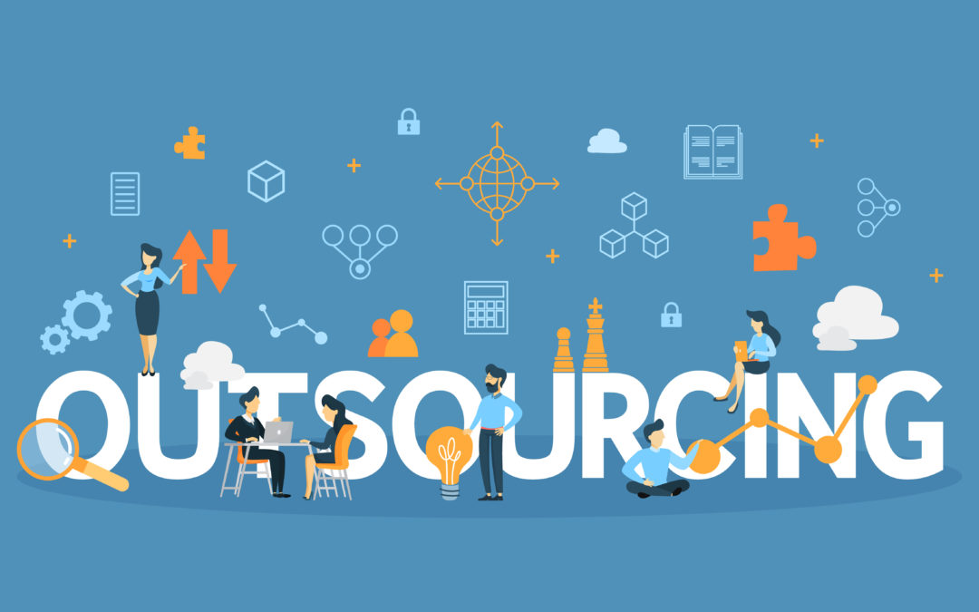 Important Outsourcing Trends and Statistics You Need to Know in 2020 (And Beyond)