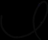 Tech: Asgard from REST to GraphQL