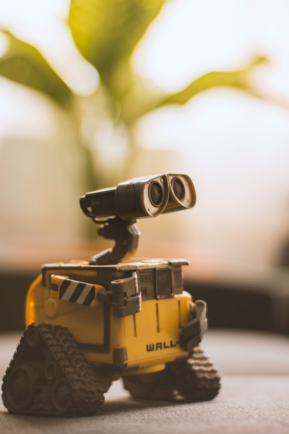Why RPA Advocates & Skeptics will Love Invisible Technologies