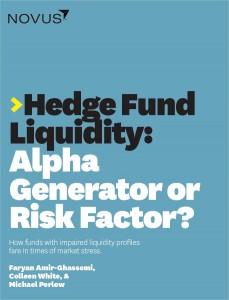 hedge-fund-liquidity