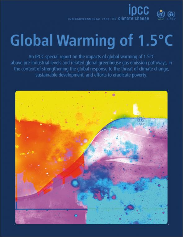 image02-IPCC-report