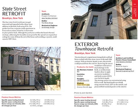 State Street Retrofit