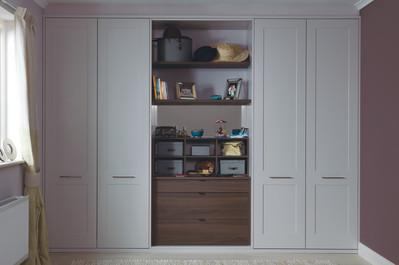 vita bedroom design