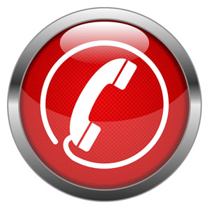 sales hotline 0800 9539667