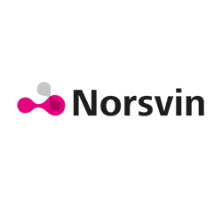 Norsvin