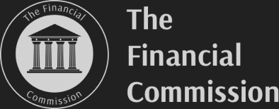 financial commission logo