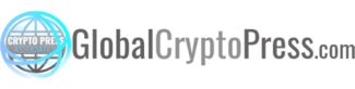 global crypto press