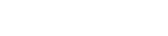 cryptocurrency security standard