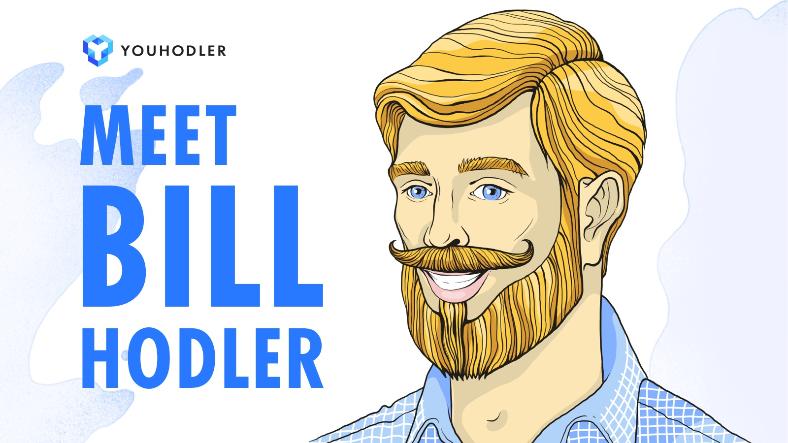 youhodler bill hodler review
