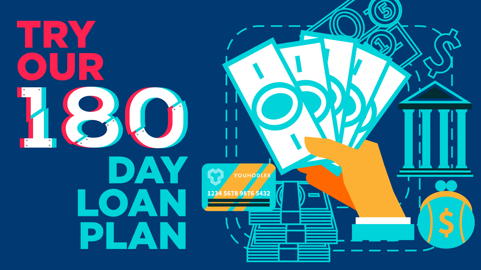 crypto loans, crypto loan, buy btc, buy crypto, margin trading