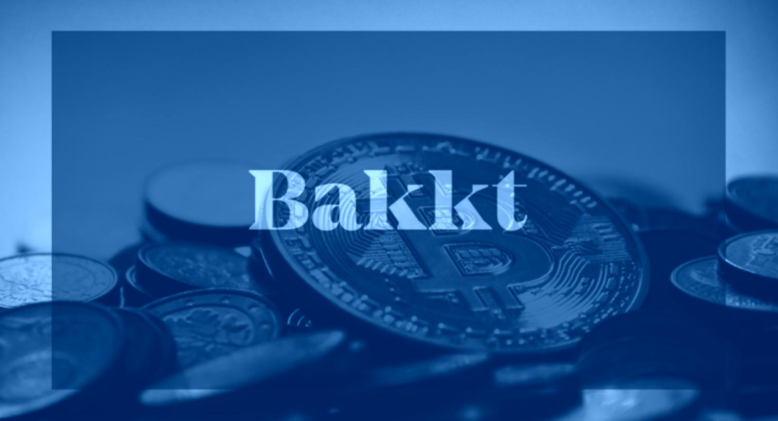 bakkt, youhodler, btc, bitcoin, bullrun