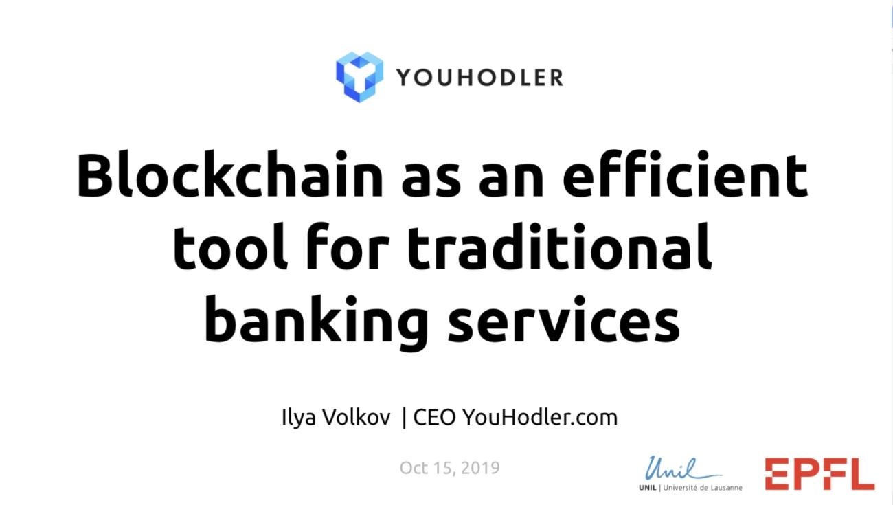 crypto valley, blockchain, fintech, crypto loans, bitcoin loans