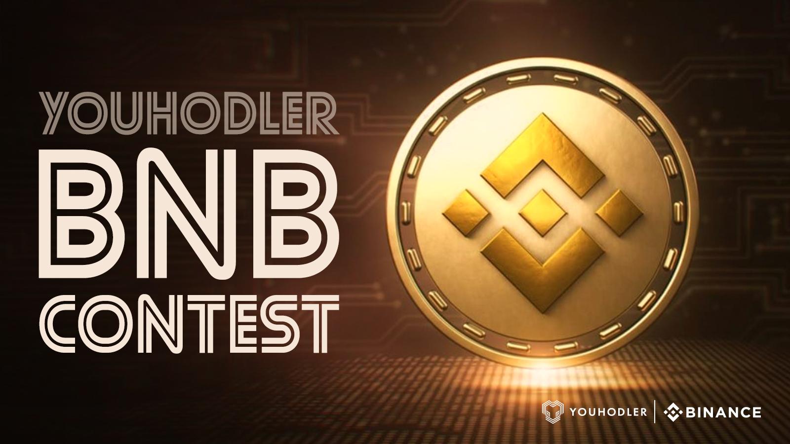 BNB loans, crypto backed loans, crypto loans, borrow crypto
