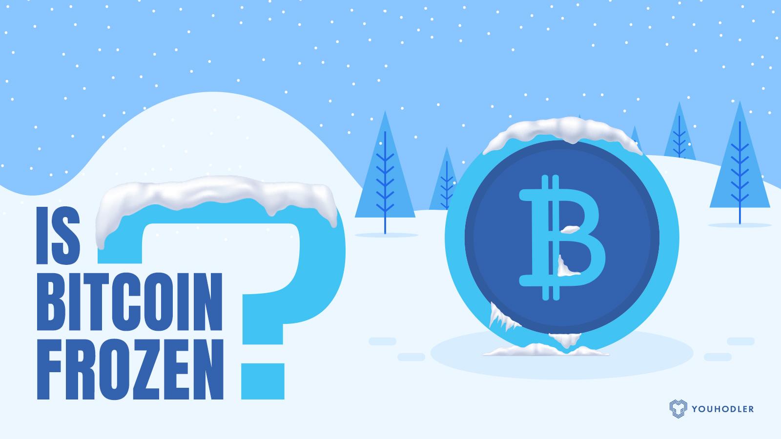 crypto backed loans, borrow BTC, bitcoin loan, bitcoin interest