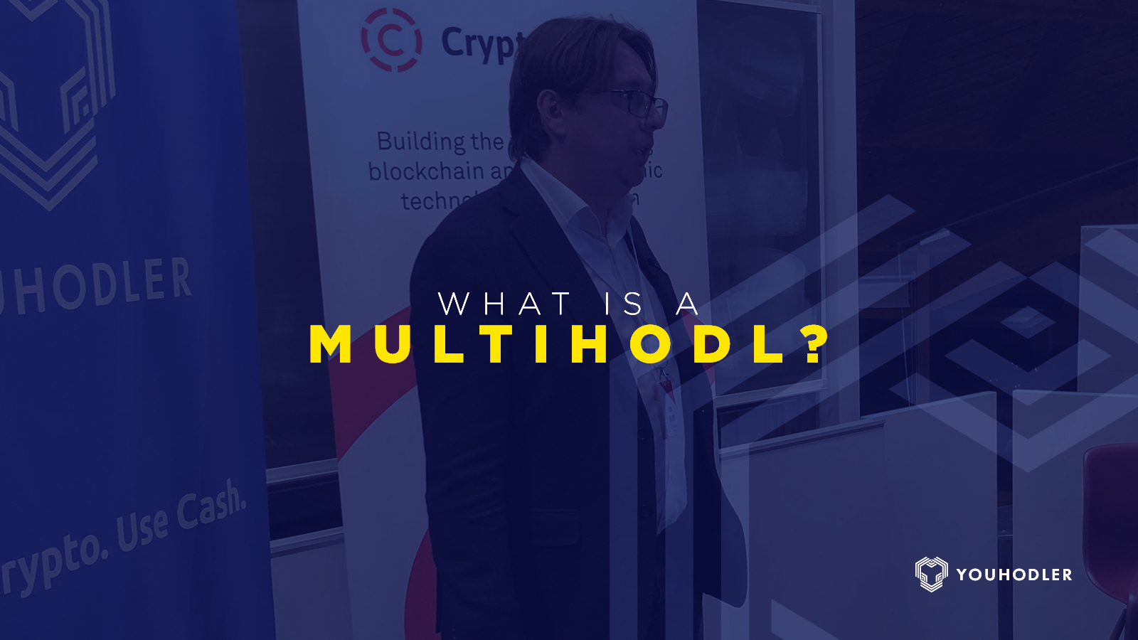 earn crypto, crypto lending platform, crypto backed loans, borrow bitcoin