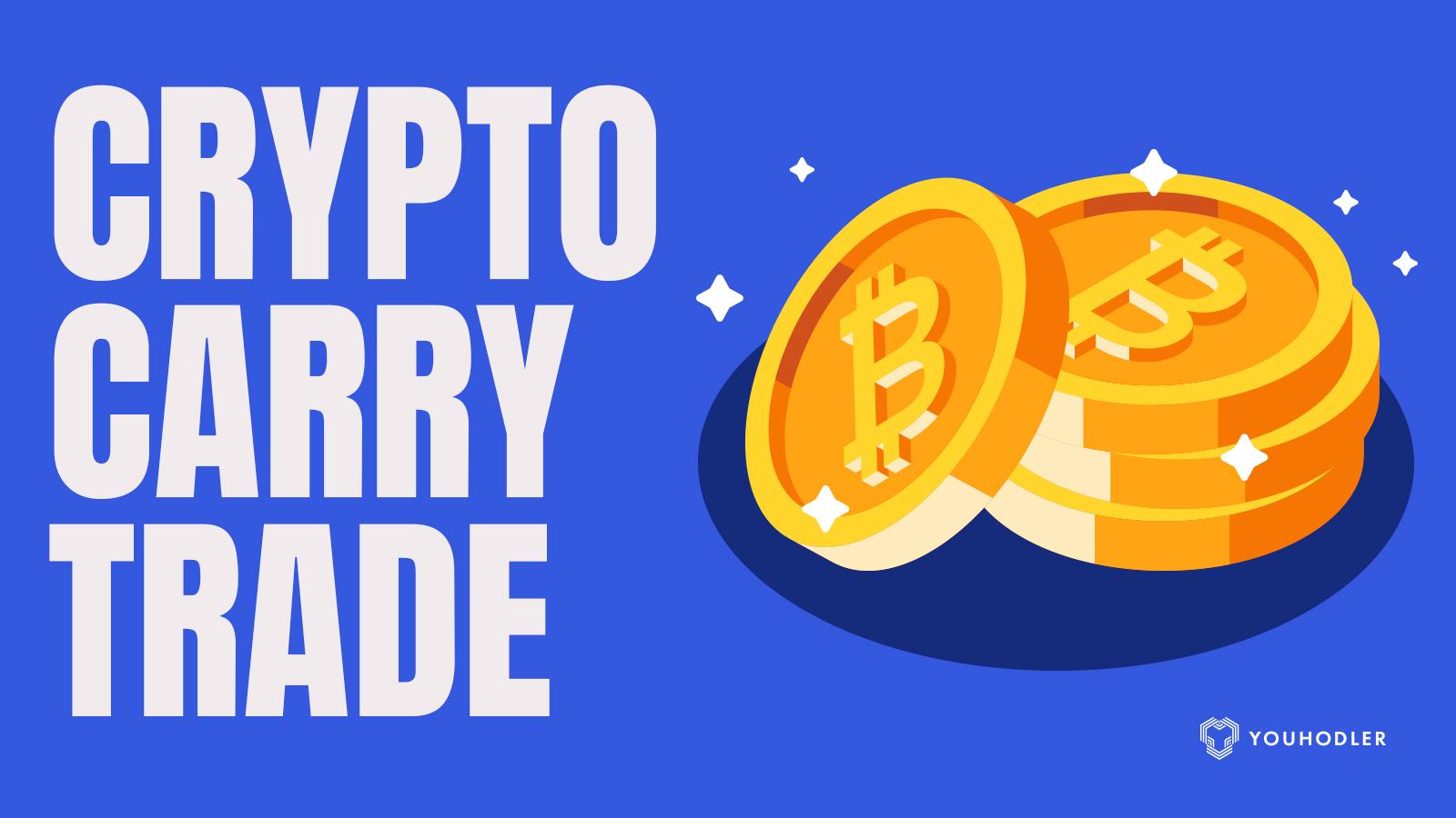 crypto traders, crypto trading, crypto trading platform, trade crypto, earn crypto, crypto earn