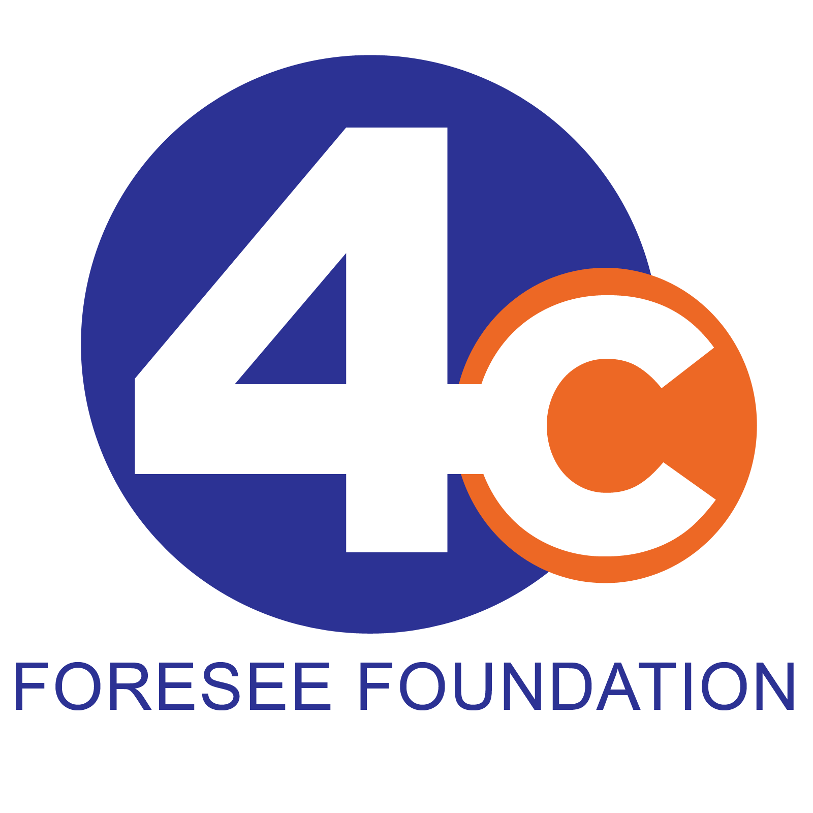 Foresee Foundation