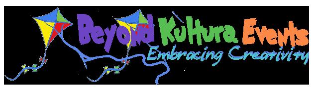Beyond Kultura Events Foundation