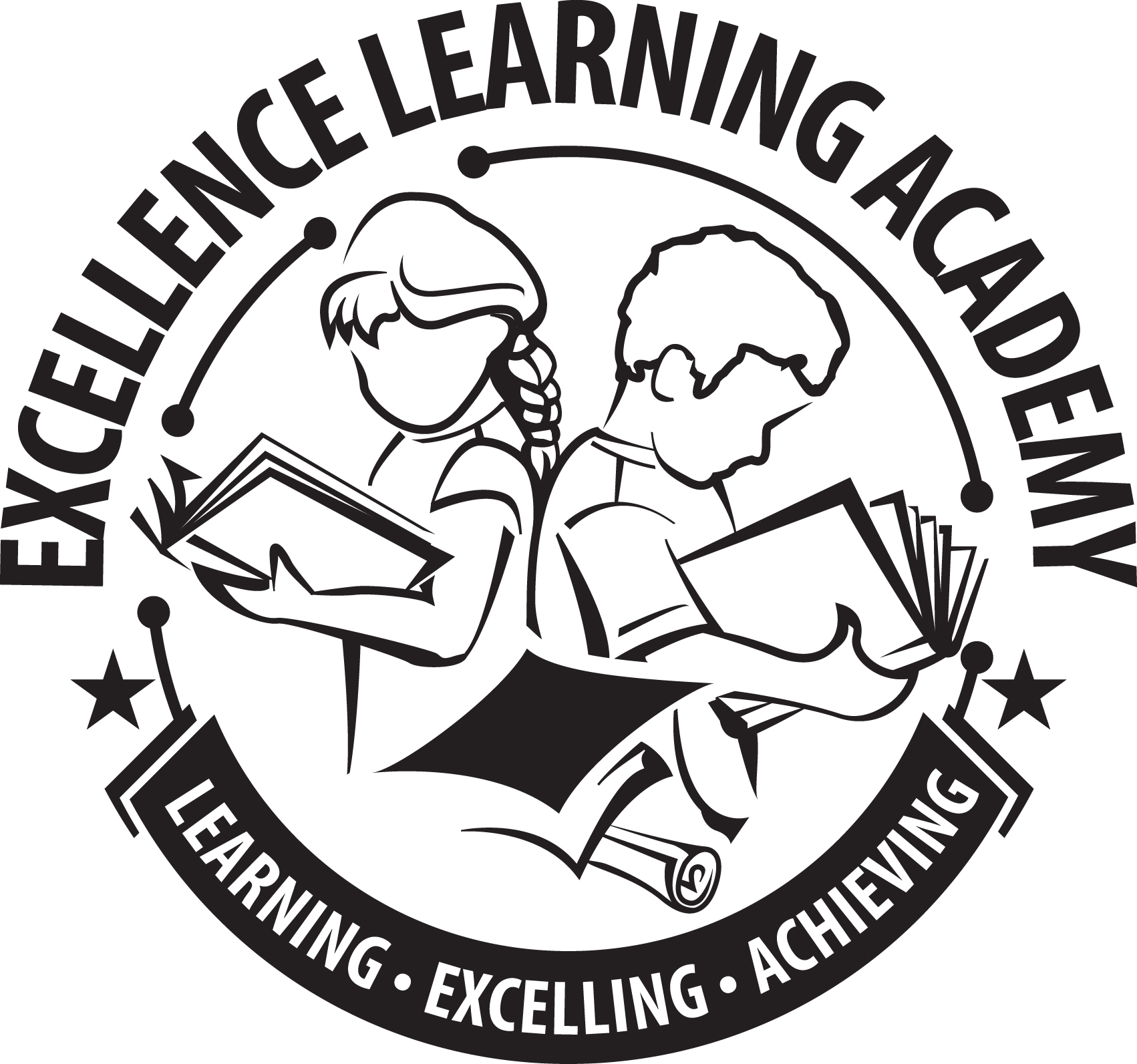 Excellence Learning Academy