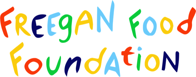 Freegan Food Foundation