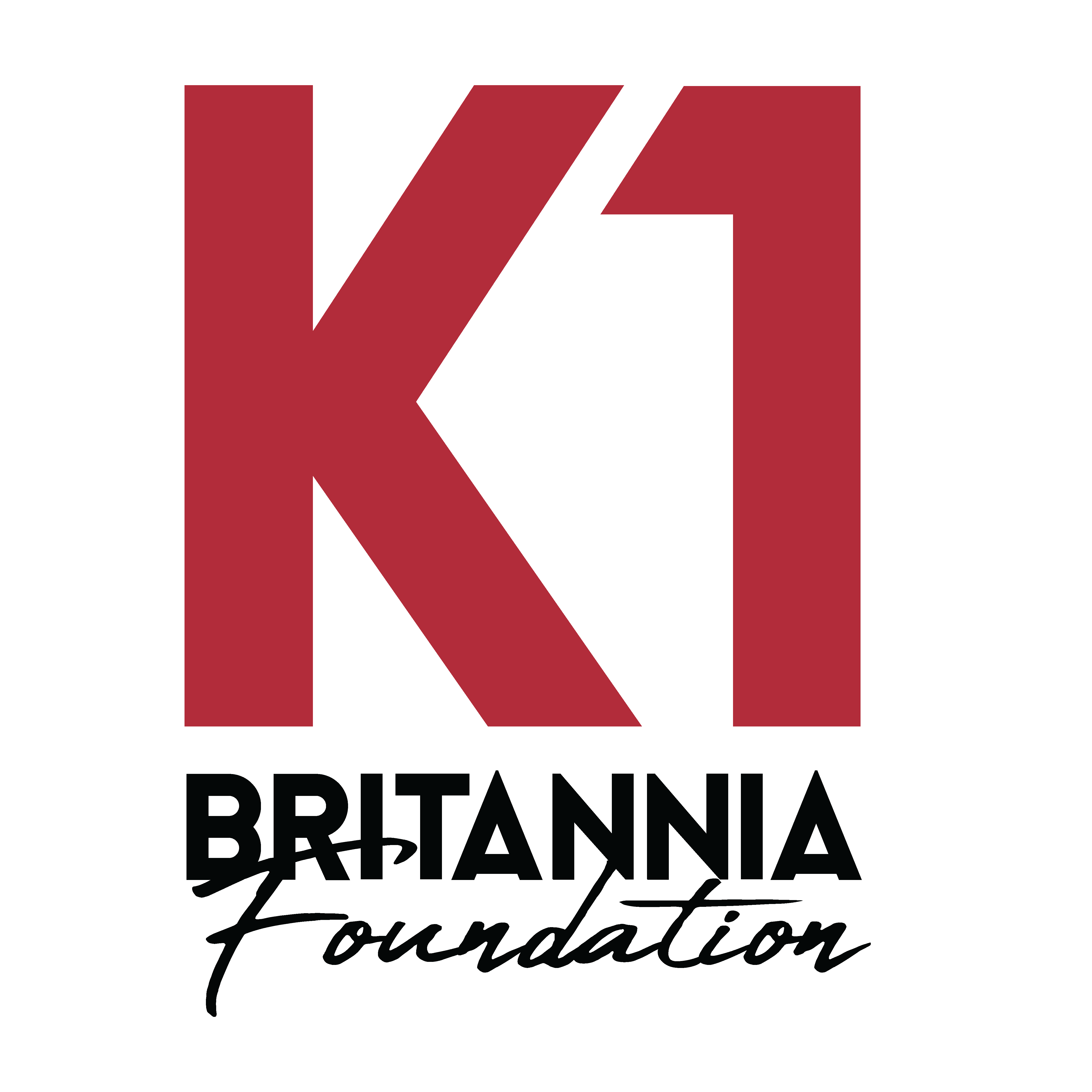 K1 Britannia Foundation