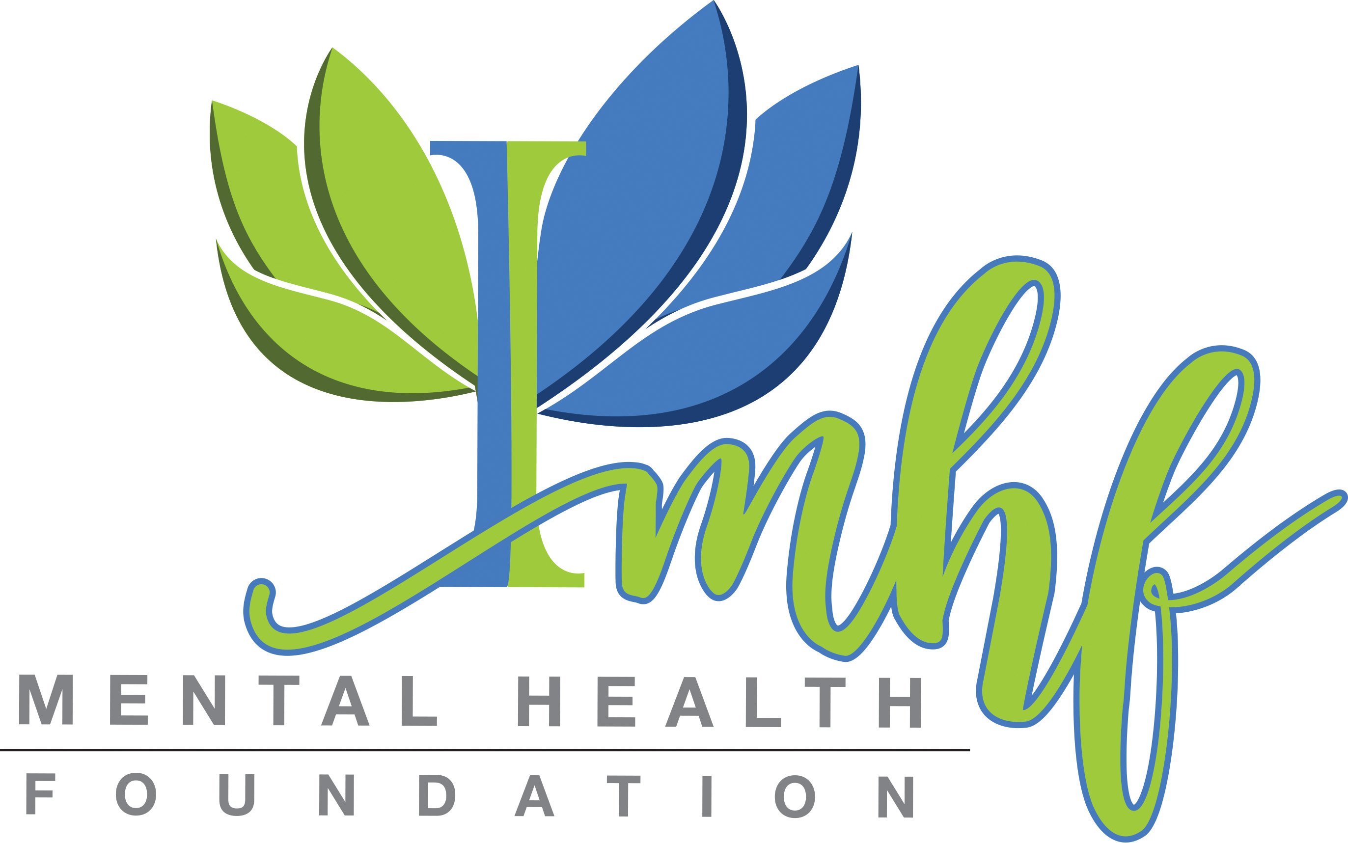Mental Health Foundation Sint Maarten