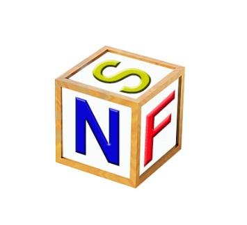 New Start for Children Foundation