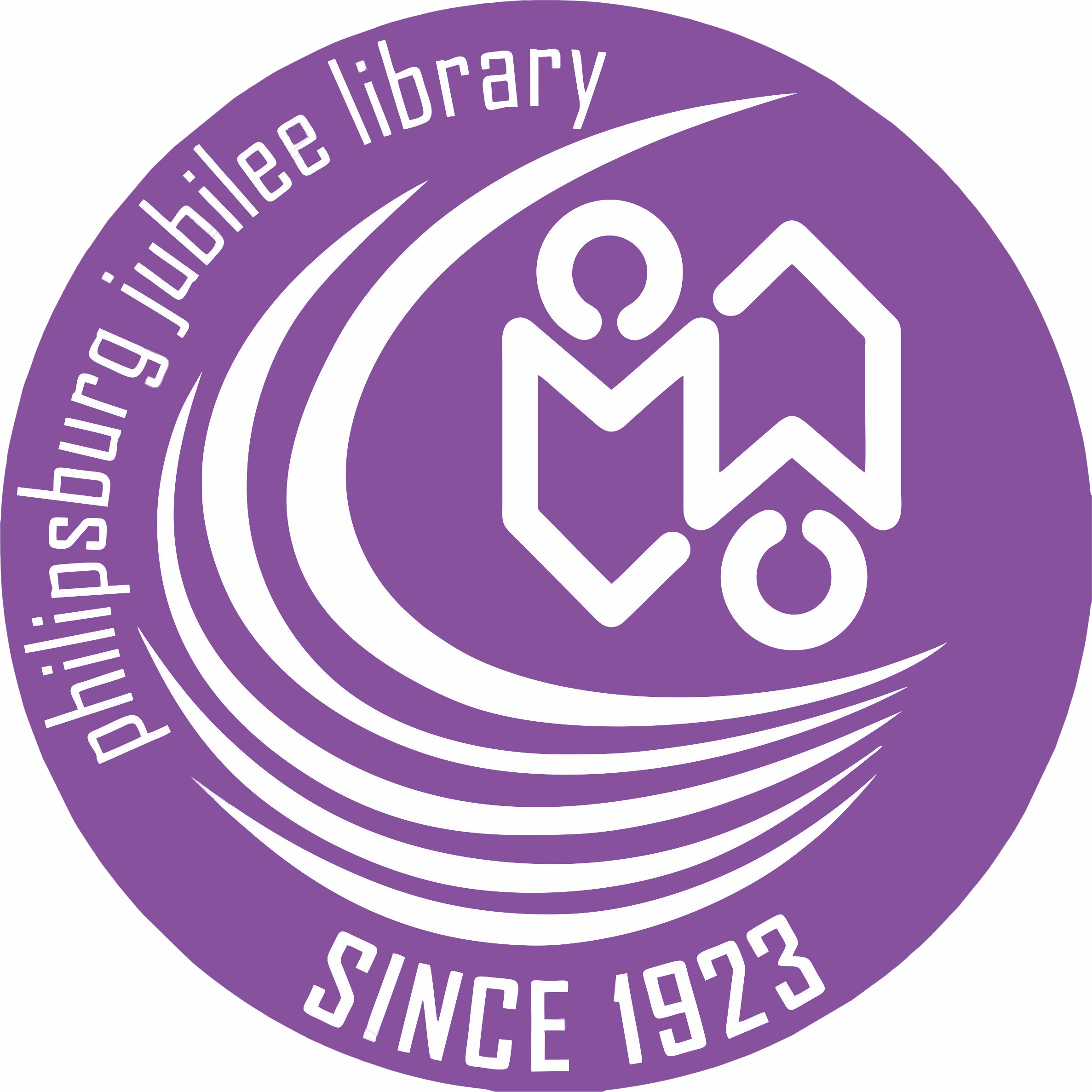 Philipsburg Jubilee Library