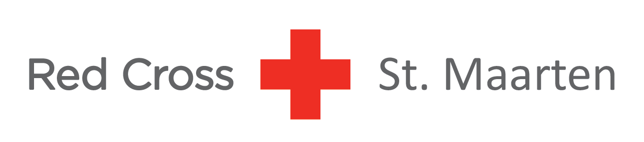 Red Cross Sint Maarten