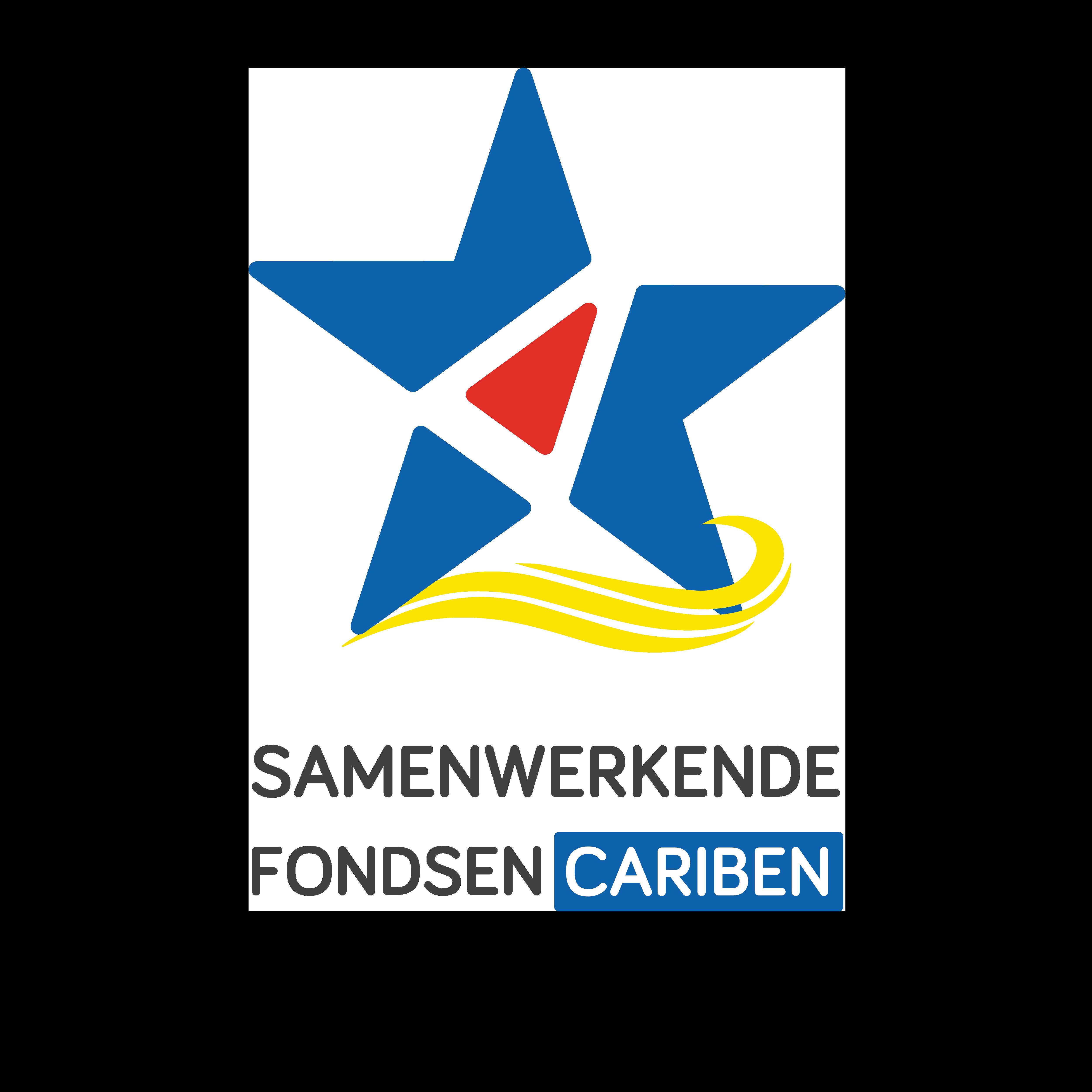 Samenwerkende Fondsen Cariben