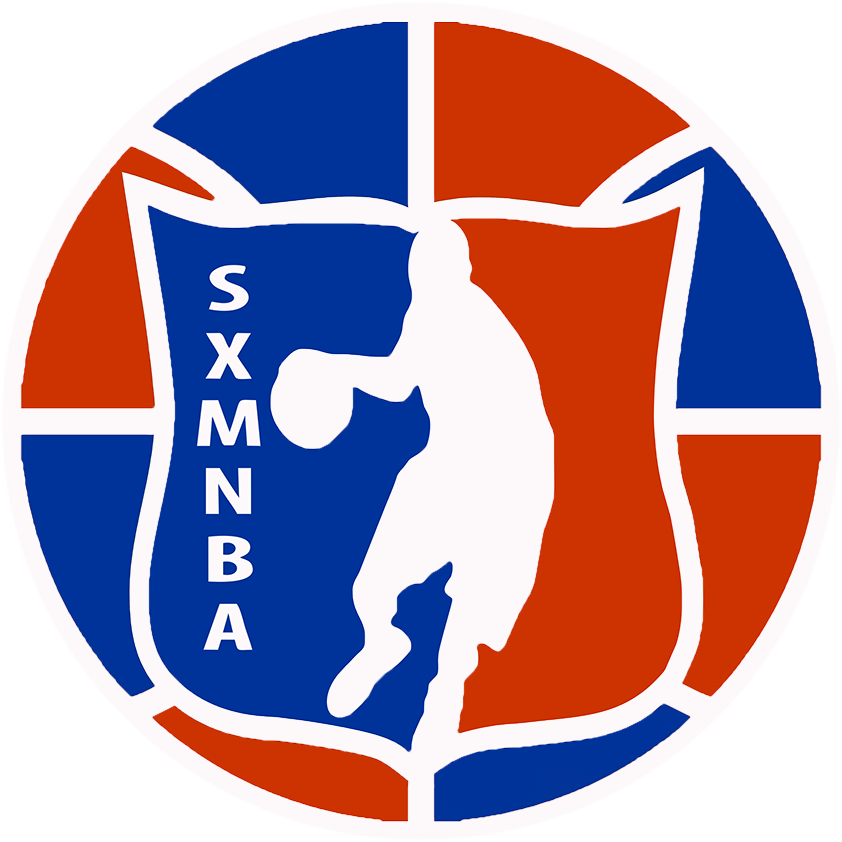 St. Maarten National Basketball Association