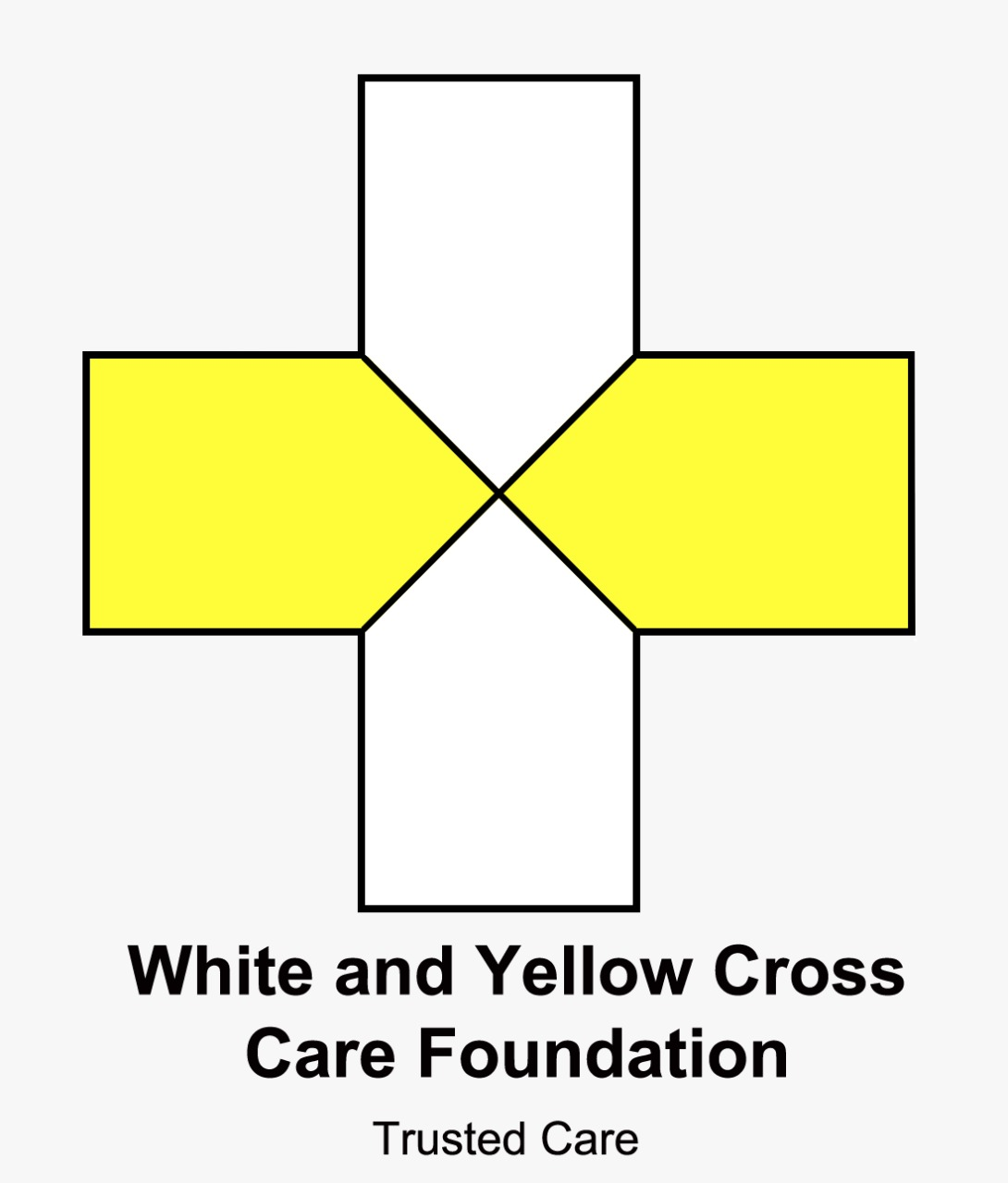 The White and Yellow Cross Care Foundation