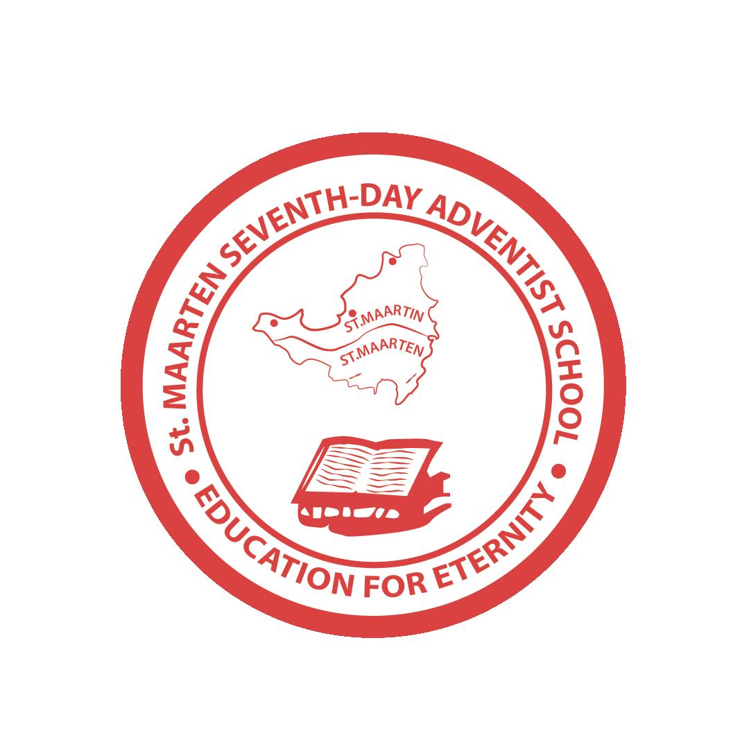 St. Maarten Seventh-day Adventist Edu. Foundation
