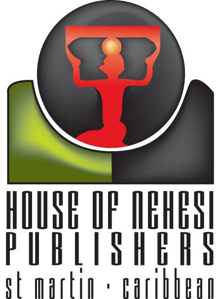 House of Nehesi Publishers (HNP)