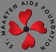 St. Maarten AIDS Foundation