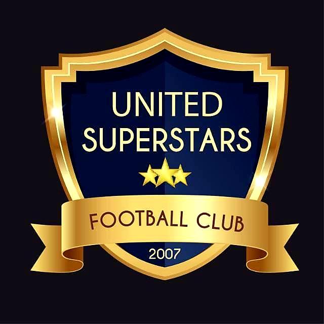 United Super Stars Football Club