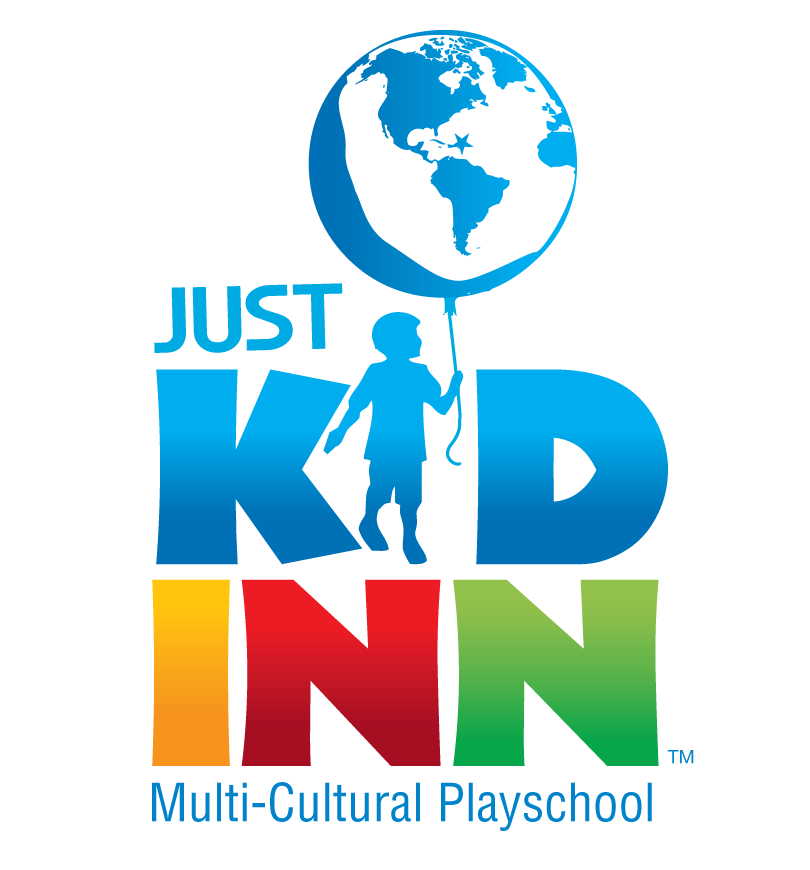 Just Kid Inn Playschool