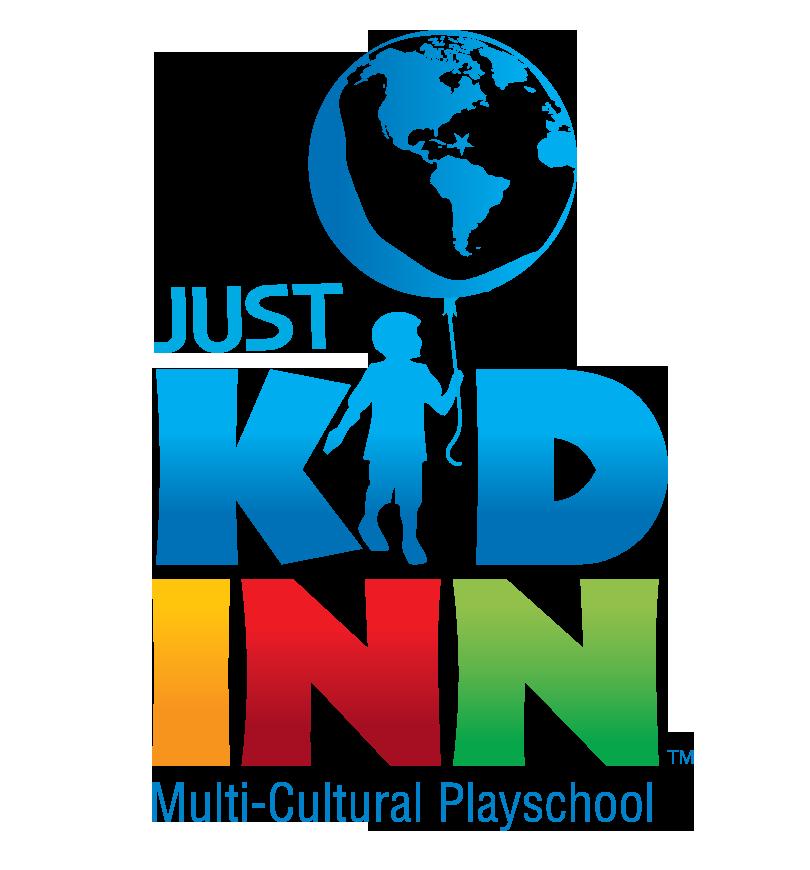 Just Kid Inn Playschool