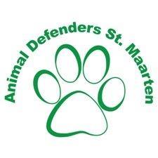 Animal Defenders St. Maarten