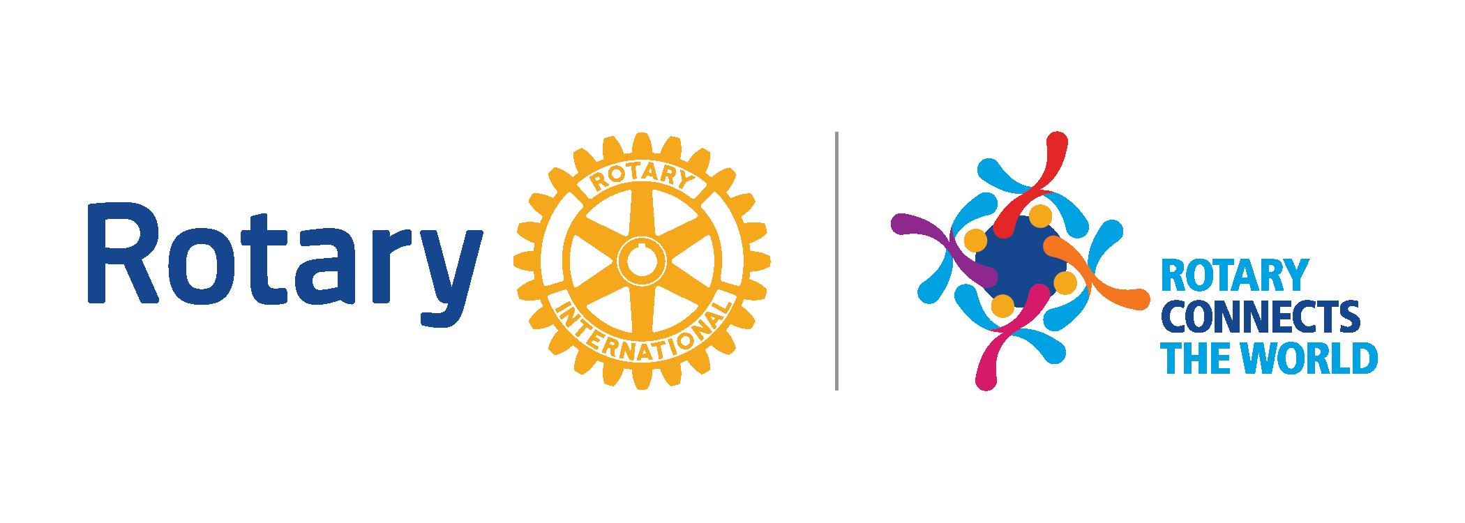 Rotary Club of St. Maarten Mid-Isle