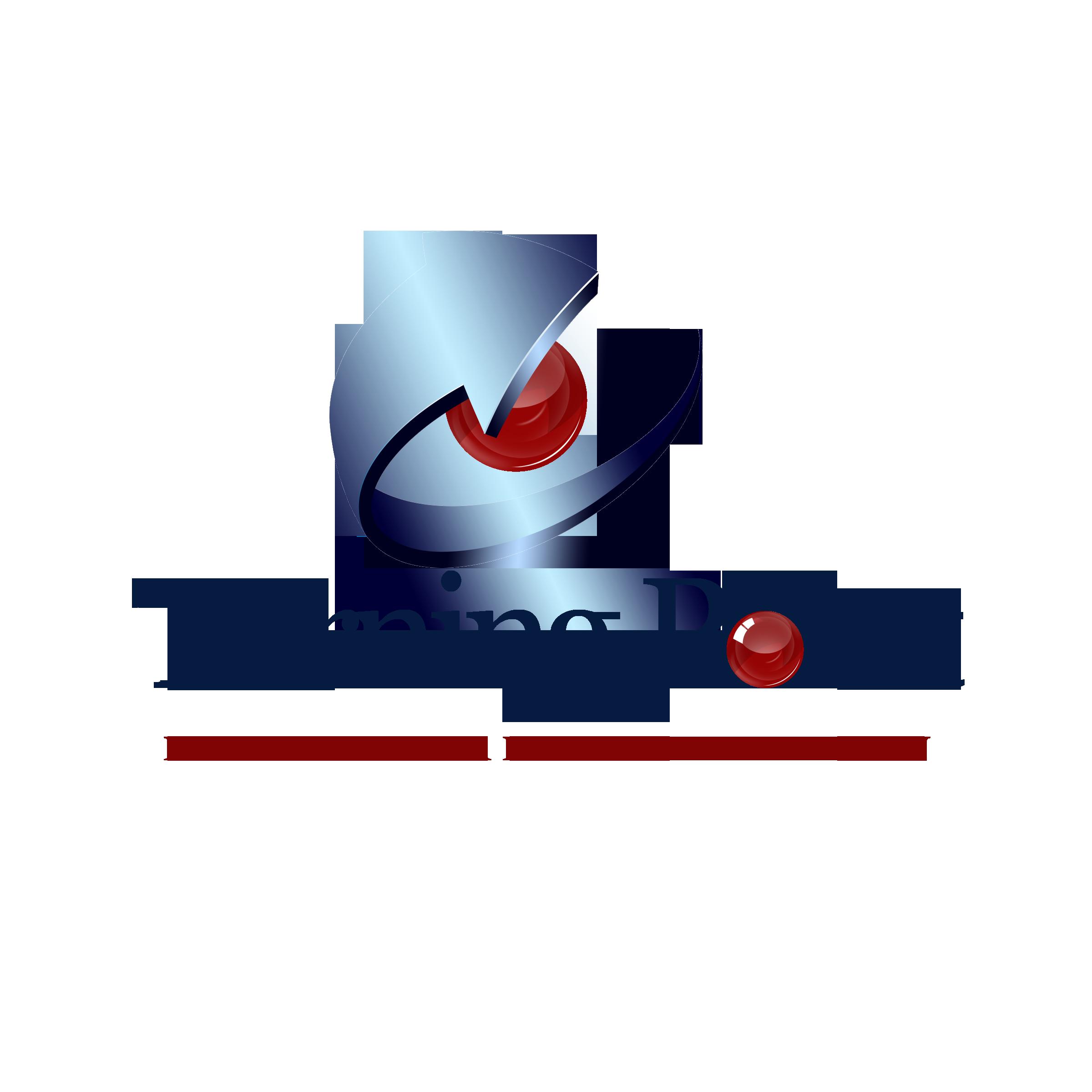 Turning Point Foundation
